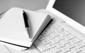 تحقیق درمورد اطلاعات در مورد تصميم گيري براي مديريت مياني