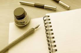 تحقیق درباره انواع پرسها