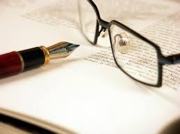 تحقیق درباره انواع مواد و مصالح ساختمانی
