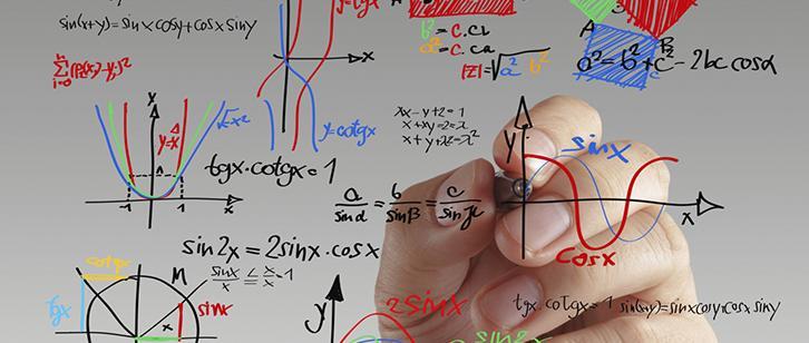 کاملترین مجموعه آموزش ریاضیات پایه ویژه آزمونهای استخدامی