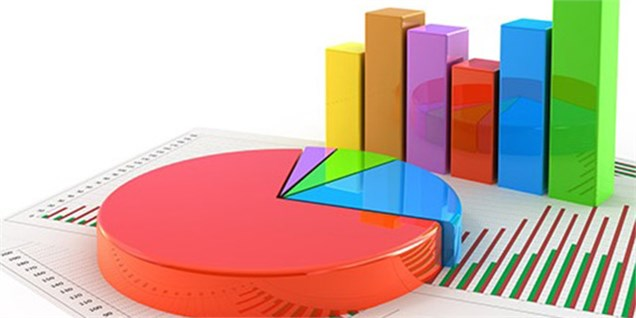 جزوه آموزش آمار و احتمالات ویژه آزمونهای استخدامی