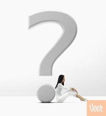 پرسش و پاسخ مسائل جنسی