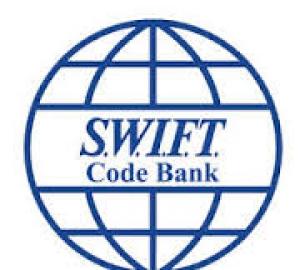 آشنایی با شبکه تبادلات بانکی