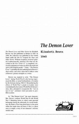 نقد شعر Dulce et Decorum Est by Wilfred Owen