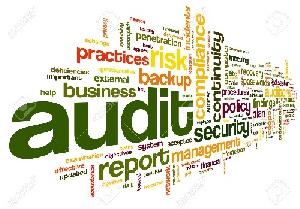 حسابرسی مبتنی بر ریسک دستورالعمل نشريه 150 سازمان حسابرسي
