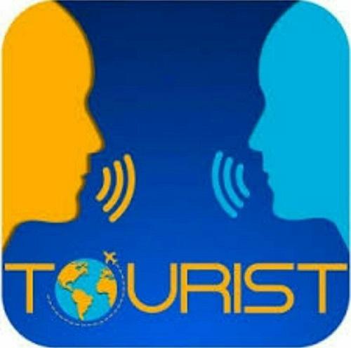 Turist App