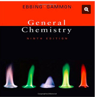 دانلود کتاب شیمی عمومی ابینگ ویرایش نهم pdf
