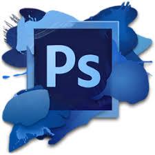 آموزش Photoshop CS6 (آموزش فتوشاپ CS 6)