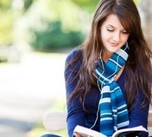 آمورش مطالعه با تمرکز