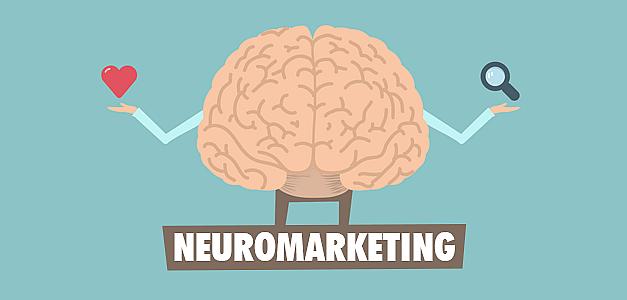 دانلود پاورپوینت بازاریابی عصبی(تعاریف،ابزارها و کاربردها)