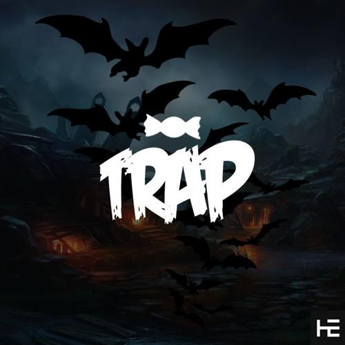 لوپ سبک ترپ  Trap Loop
