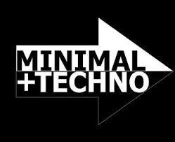 MinimalTechno Pro Samples