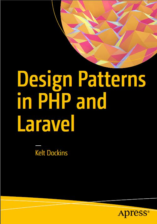 Design Patterns in PHP and Laravel
