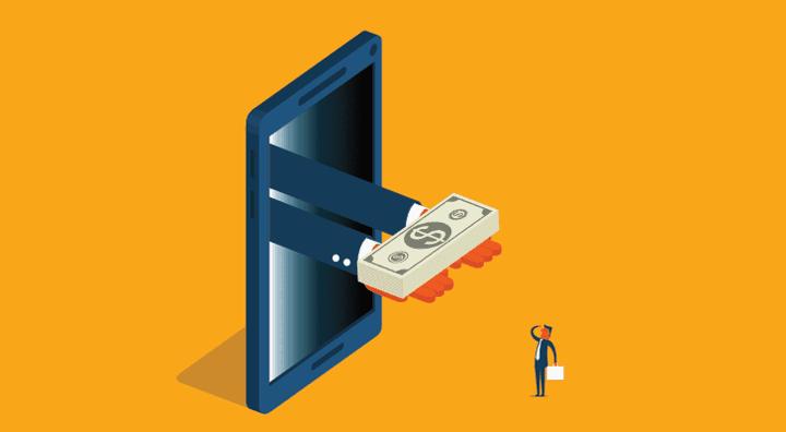 ترفندهای طلایی پولسازی (که کسب و کارهای کوچک را به پولهای بزرگ رساند.)