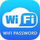 آموزش ایمن سازی و مخفی سازی WIFI به روش های مختلف