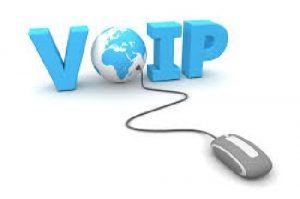 پروژه معرفی VOIP