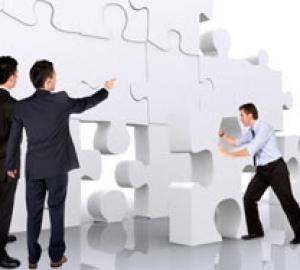 انتقال تکنولوژی،ارزیابی و اولویت بندی پروژه های انتقال