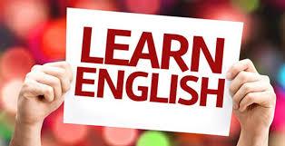 به روز ترین  تکنیک آموزش زبان انگلیسی