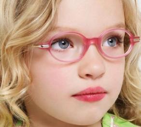 درمان قطعی تنبلی چشم