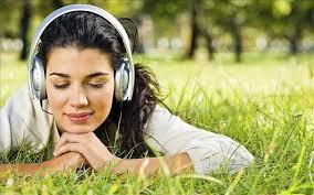 70 دقیقه موسیقی بی کلام آرامش بخش