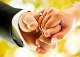 ازدواج و جذب همسر مناسب