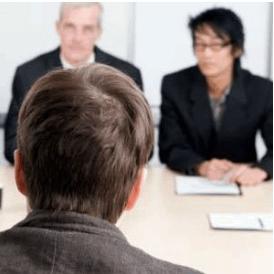 جامع ترین سوالات عمومی و پر تکرار مصاحبه های حضوری استخدامی موسسات دولتی و شرکت های خصوصی.