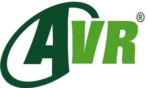 پروژه میکروی AVR به زبان سی