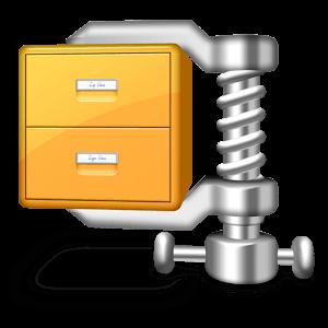 اهنمای دانلود  لینکهای دانلود قرار گرفته در این صفحه، به صورت مستقیم میباشند.  تمامی فایلها قبل از انتشار تست شده اند تا از بروز هرگونه مشکل جلوگیری ش