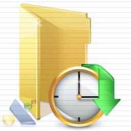 ویدیوی آموزش ایجاد فایل پشتیبان از ویندوز