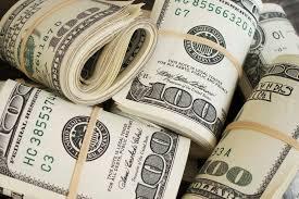 درآمد بینهایت از اینترنت