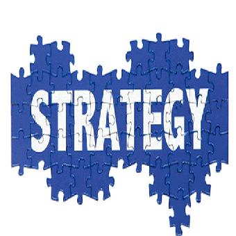 استراتژی معاملاتی ( روش دوم )