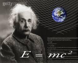 جزوات شیمی دهم