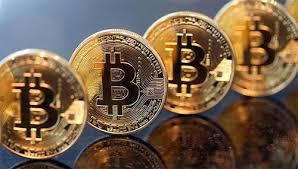 آموزش 0 تا 100 بیتکوین Bitcoin