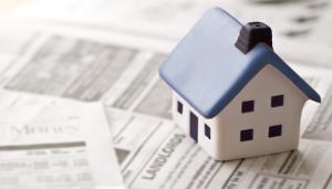 روش های فروش سریع ملک و ساختمان
