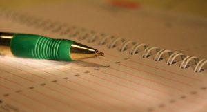 تحقیق در مورد نویسندگی+انشا