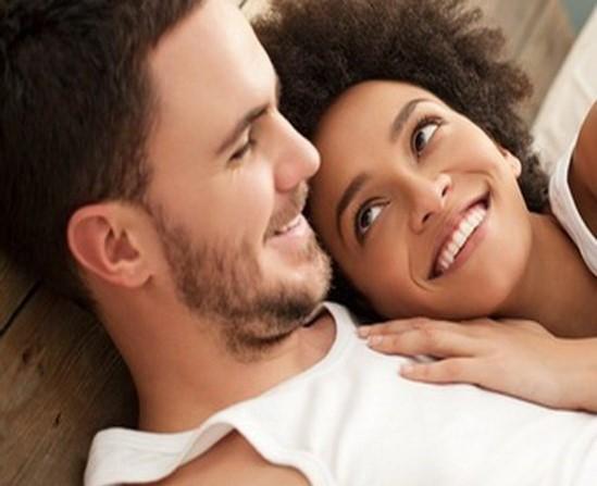 ارگاسم در زنان بالای 18 سال