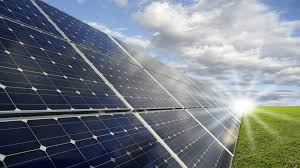 انرژی خورشیدی و ماژول ها و محاسبات آن