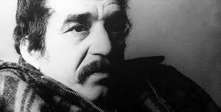 سه کتاب داستان از گابریل گارسیا مارکز
