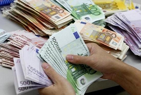 کسب درآمد روزانه تا 2/5 میلیون تومان در منزل