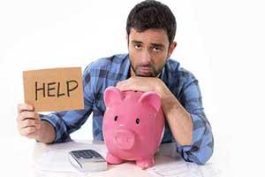 سریعترین راه تسویه بدهی ها