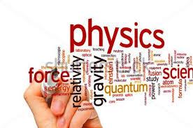 جزوه کامل فیزیک برای کنکور
