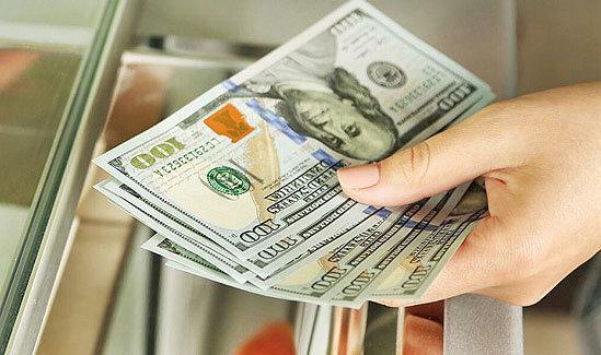خلق ثروت و ثروتمند شدن طبق به روز ترین متدهای دنیا