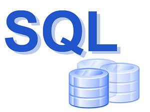 جزوه کامل بانک های اطلاعاتی SQL - پایگاه داده