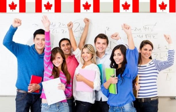 نحوه جستجو و یافتن دانشگاه های کانادا مناسب شرایط ما