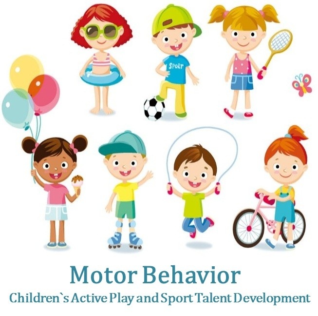 سمینار رفتار حرکتی (پدران خوب، مادران مهربان)