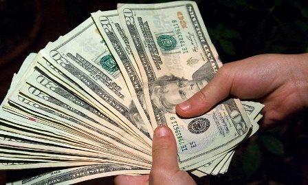 پولداری در کمتر از سه ماه