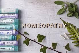 آموزش آنلاین هومیوپاتی ویژه عموم -درس شش و هفت