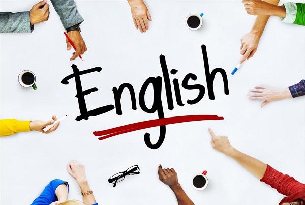 پکیج شگفت انگیزآموزش زبان انگلیسی با 20 دقیقه در روز