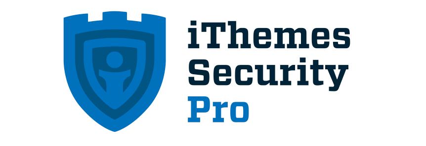 بهترین پلاگین وافزونه فوق امنیتی وردپرس Security Pro نسخه 5.4.5