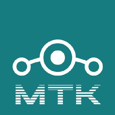 آموزش رایت کردن سریال MTK دلخواه و پایدار بدون نیاز به باکس (کاملا تست شده)